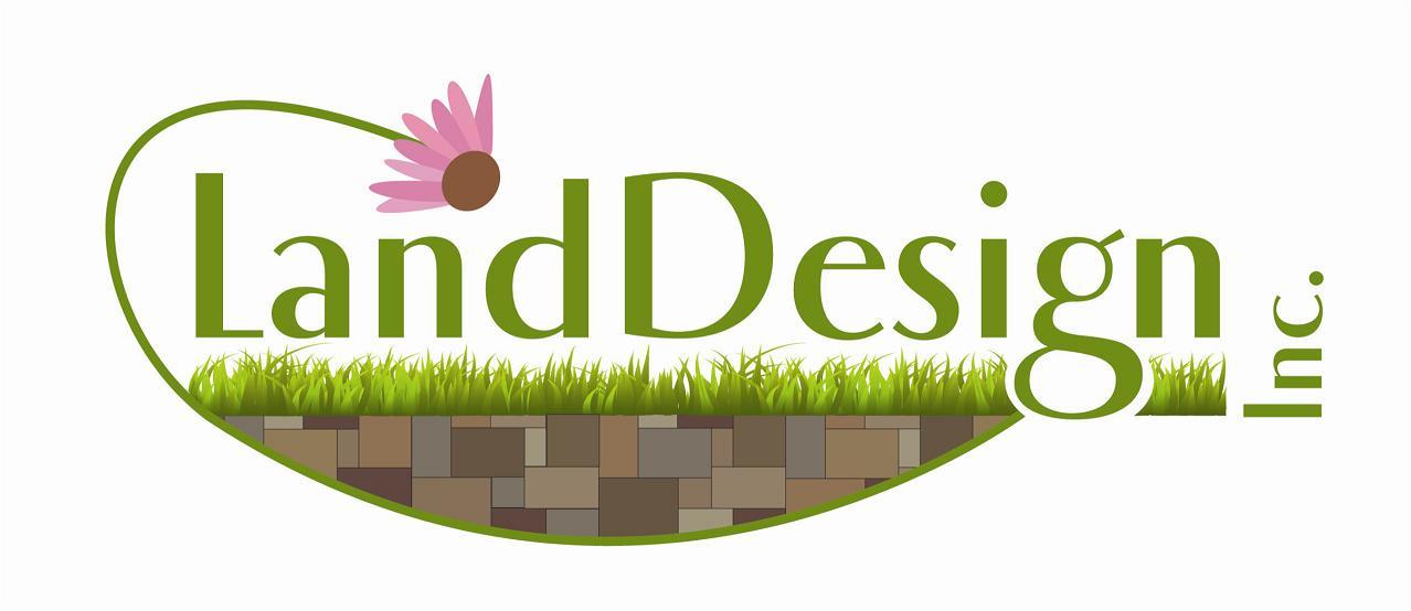 Landscape Design Albany, NY