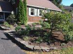 Landscape designer native Albany NY 150x113 - Landscape Design Portfolio Albany's Capital District