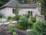 native perennial design wynantskill ny 150x113 - Landscape Design Portfolio Albany's Capital District