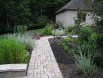 outdoor room design wynantskill ny 150x113 - Landscape Design Portfolio Albany's Capital District