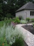 perennial garden design albany ny 113x150 - Landscape Design Portfolio Albany's Capital District