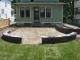 IMG 6787 80x60 - Landscape Design Portfolio Albany's Capital District