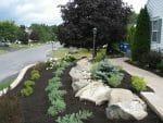 Albany NY hardscape design hill 150x113 - Landscape Design Portfolio Albany's Capital District