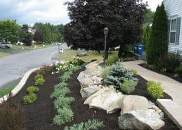 Landscape Design And Installation Portfolio Landscape