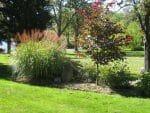 Averill Park NY garden design plans 150x113 - Landscape Design Portfolio Albany's Capital District