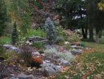 Averill Park NY natural garden design 150x113 - Landscape Design Portfolio Albany's Capital District