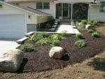 IMG 1343 150x113 - Landscape Design Portfolio Albany's Capital District