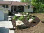 IMG 1344 150x113 - Landscape Design Portfolio Albany's Capital District