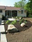 IMG 1345 113x150 - Landscape Design Portfolio Albany's Capital District