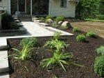 IMG 1347 150x113 - Landscape Design Portfolio Albany's Capital District