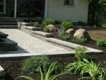 IMG 1354 150x113 - Landscape Design Portfolio Albany's Capital District