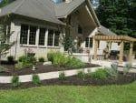 IMG 2207 150x113 - Landscape Design Portfolio Albany's Capital District