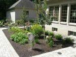 IMG 2209 150x113 - Landscape Design Portfolio Albany's Capital District