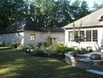 IMG 4831 150x113 - Landscape Design Portfolio Albany's Capital District