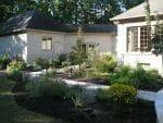 IMG 4832 150x113 - Landscape Design Portfolio Albany's Capital District