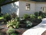 IMG 4836 150x113 - Landscape Design Portfolio Albany's Capital District