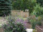 IMG 4842 150x113 - Landscape Design Portfolio Albany's Capital District