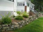 IMG 6071 150x113 - Landscape Design Portfolio Albany's Capital District
