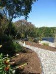 IMG 8935 113x150 - Landscape Design Portfolio Albany's Capital District