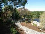 IMG 8936 150x113 - Landscape Design Portfolio Albany's Capital District