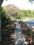 IMG 8937 113x150 - Landscape Design Portfolio Albany's Capital District