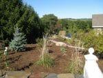 Troy Pittstown NY natural landscape designer 150x113 - Landscape Design Portfolio Albany's Capital District